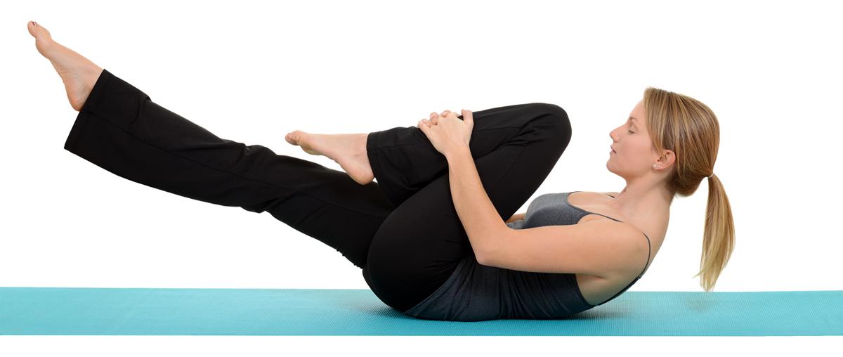 pilates-slide-1