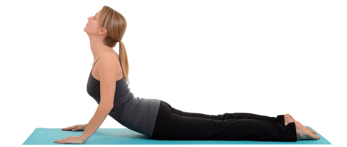 pilates-slide-2