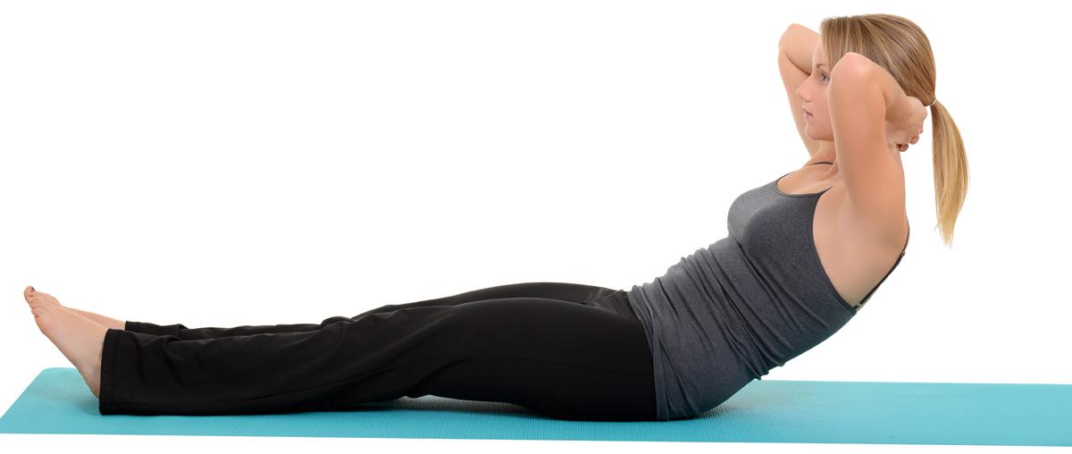 pilates-slide-4